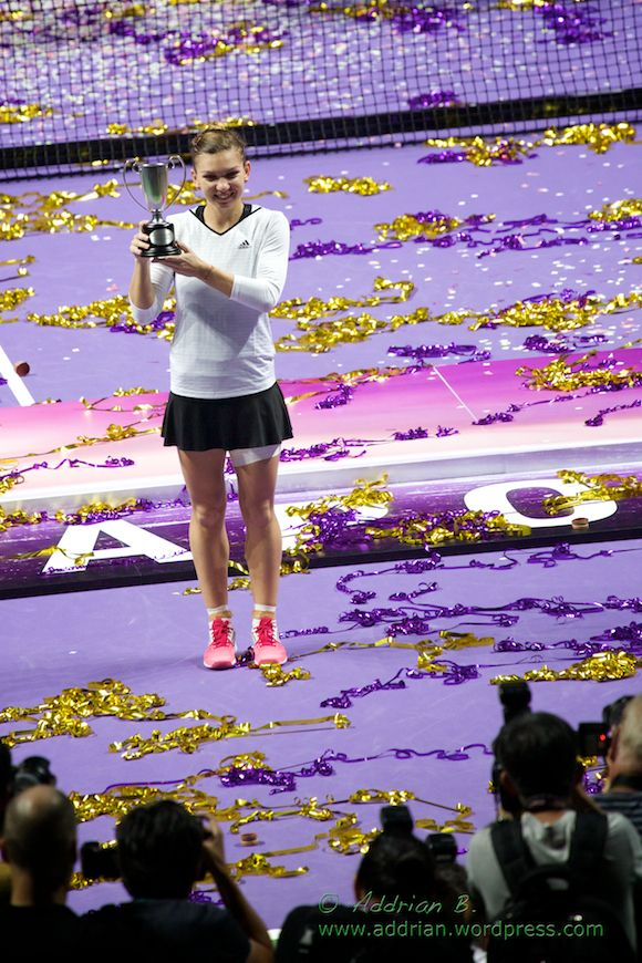 WTAF Singapore 2014
