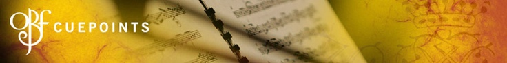 """For Holy Week: Bach's """"St. Matthew Passion"""" with translation, Biblical sources, dramatic script (in 5 30-min segments)"""