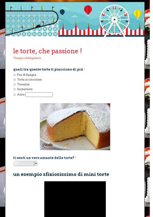 Ricerca - Seconde on line