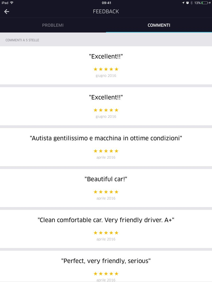 Tue best driver ✌️ Taxi Privato Bergamo NCC https://sites.google.com/site/bergamonccautotrasporti/home https://www.facebook.com/Taxiprivatobergamoncc