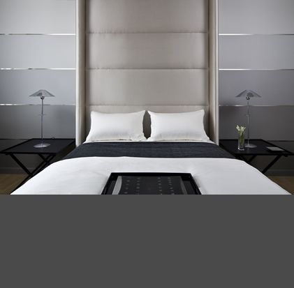 Fabulous Headboard Wall Bedroom Design Pinterest