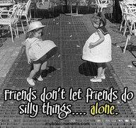 ... :) littlelydia: Little Girls, Marilyn Monroe, True Friends, Best Friends, Dresses Up, Bestfriends, So True, My Friends, Silly Things