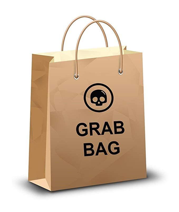Skull Fingerboards $35 Grab Bag