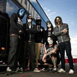 Hollywood Undead – Up In Smoke Lyrics   Letras   Lirik   Tekst   Text   Testo   Paroles - Source: emp3musicdownload.blogspot.com