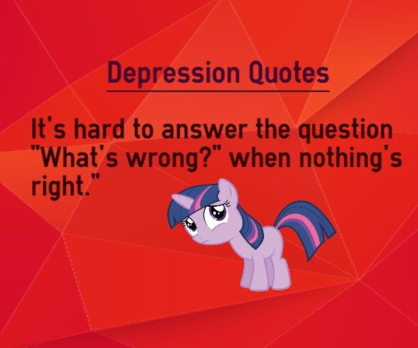 Depression Quotes Youtube: 36 Best Depression Quotes Images On Pinterest