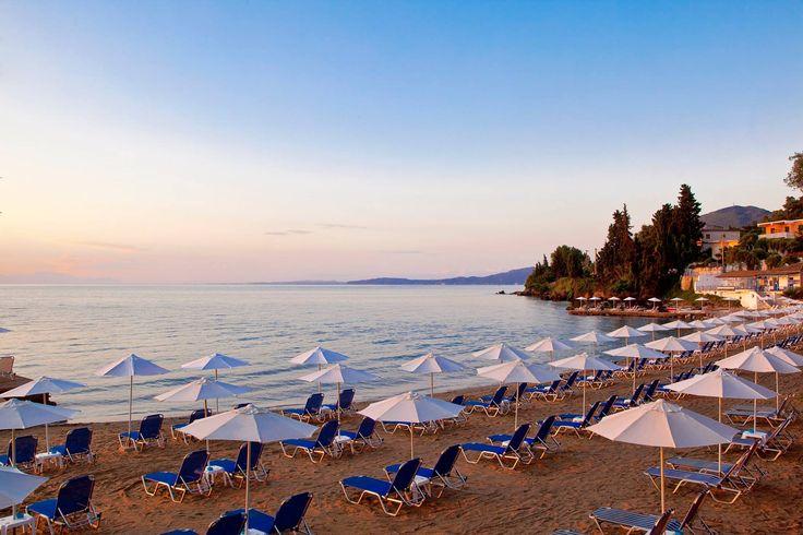 Aeolos Beach, Kos.