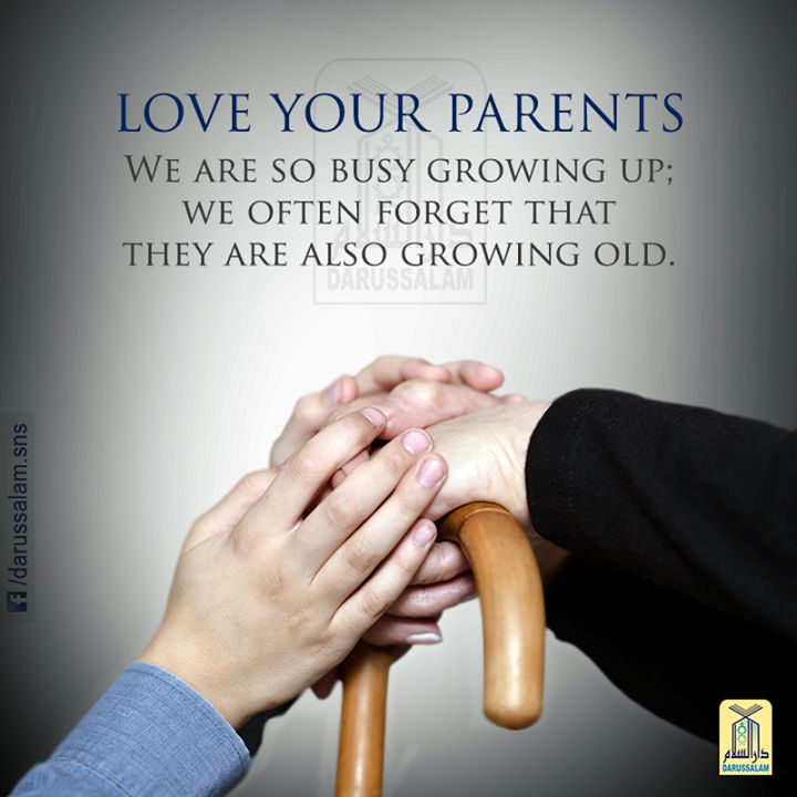 Quotes About Loving Your Family: 127 Best Images About Love Your Parents On Pinterest