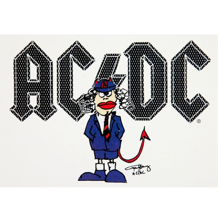 1783 best Rock&roll images on Pinterest | Ac dc, Band logos and ...