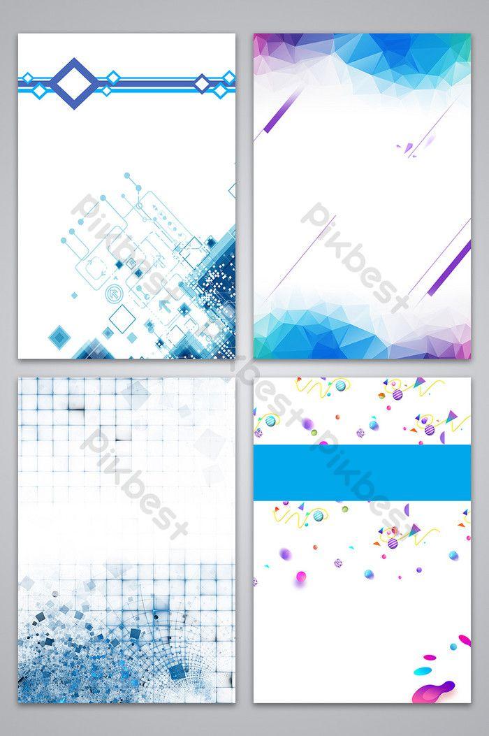تصاميم كروت شخصية جاهزة مجانا 011 Card Design Aesthetic Pastel Wallpaper Cute Wallpaper Backgrounds