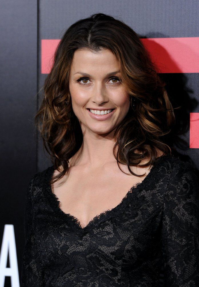 Bridget Moynahan Nude Photos 42