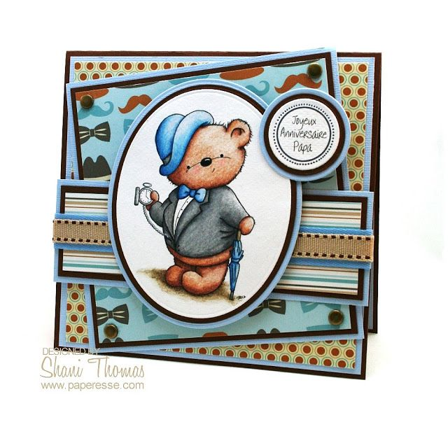 127 Best Images About Di S Digistamps On Pinterest