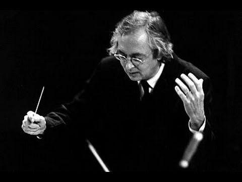 BWV245 Johannes-Passion Philippe Herreweghe 1987