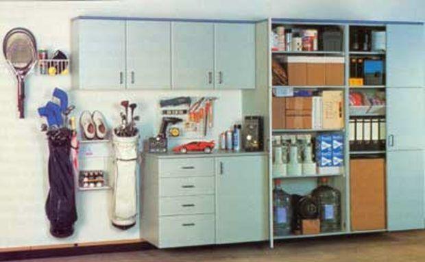 Design, How To Organize A Garage Garage Door Opener Keypad Springs Menards Doors Online #25050642, How To Organize A Garage