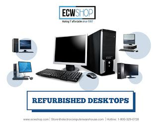 Refurbished Laptop: Why should you buy refurbished laptops