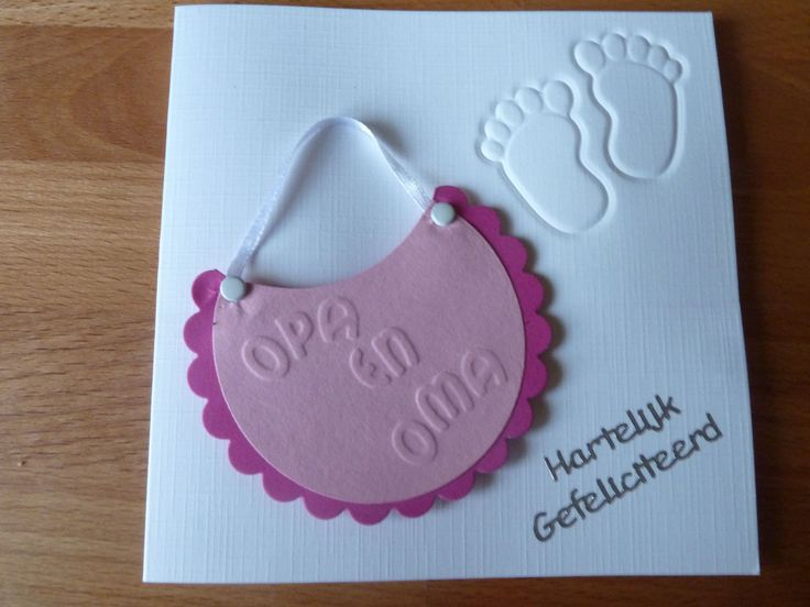 Cadeau Voor Zwangere Vriendin