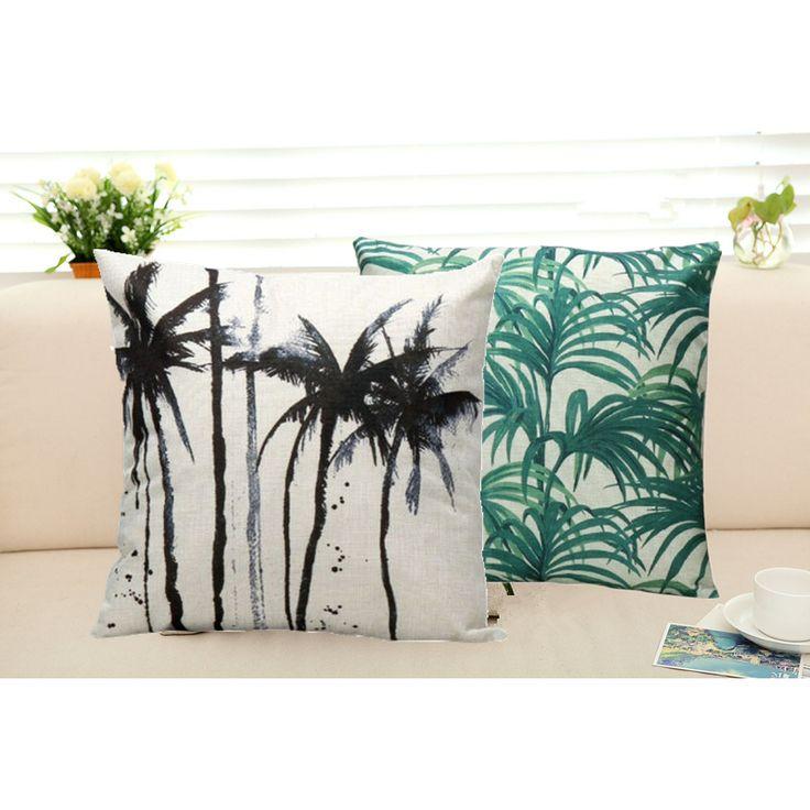 les 25 meilleures id es de la cat gorie si ge d 39 arbre sur. Black Bedroom Furniture Sets. Home Design Ideas