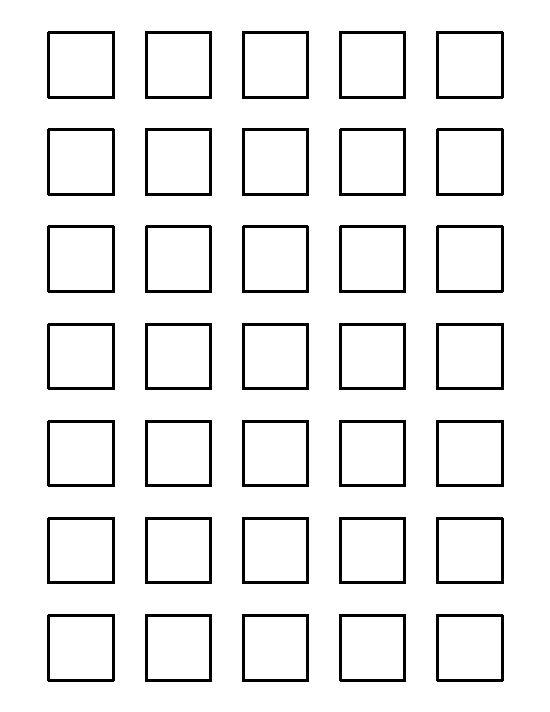 b149 1 15 pdf free
