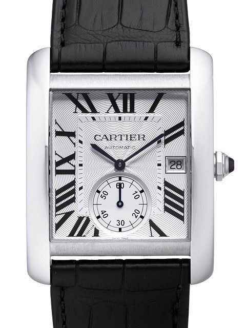 58 best cartier uhren watches images on pinterest. Black Bedroom Furniture Sets. Home Design Ideas