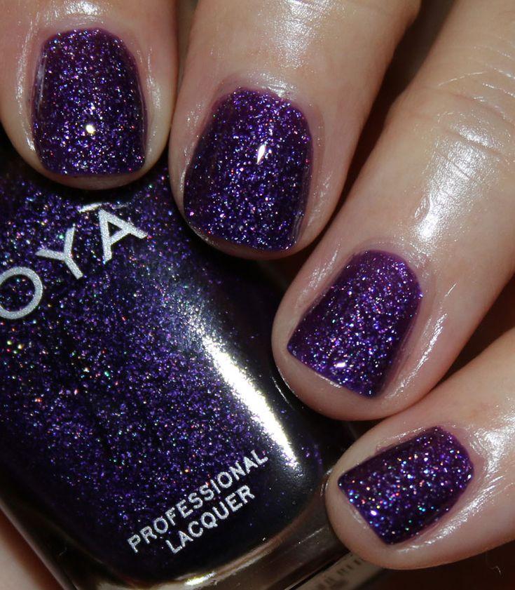 112 best zoya favorites images on pinterest nail polish nail zoya finley reheart Images