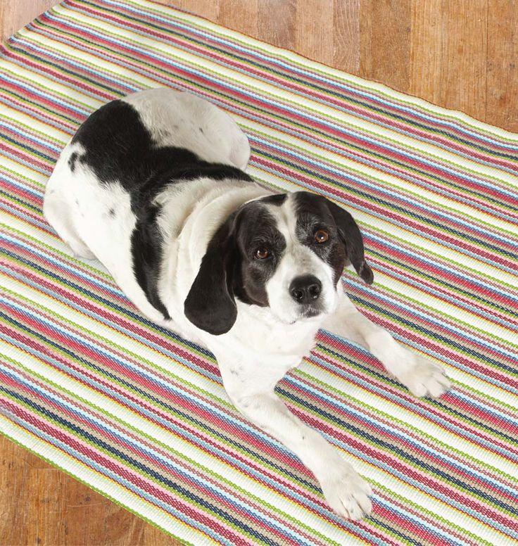die 25 besten ideen zu outdoorteppiche auf pinterest. Black Bedroom Furniture Sets. Home Design Ideas