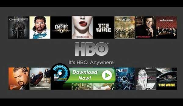 Maybe you are following some HBO TV shows, or just finish a