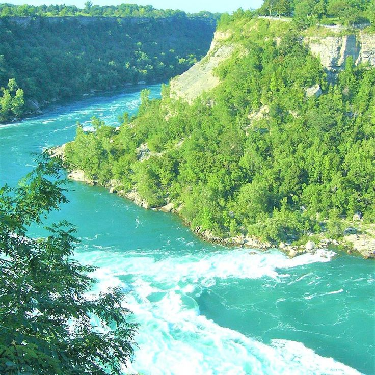 67 best Niagara Gorge images on Pinterest | Hiking, Hydroelectric ...