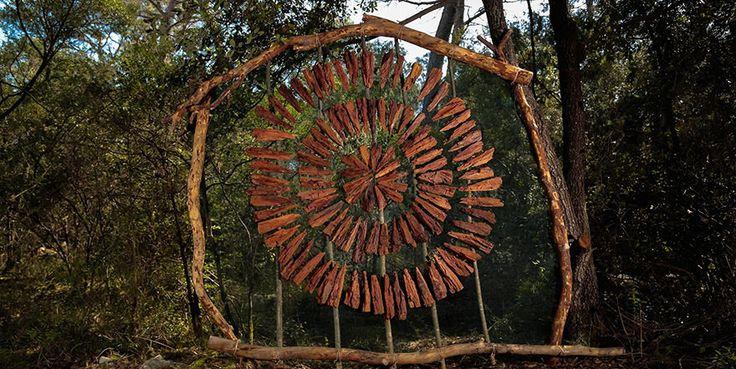 art forestier 4