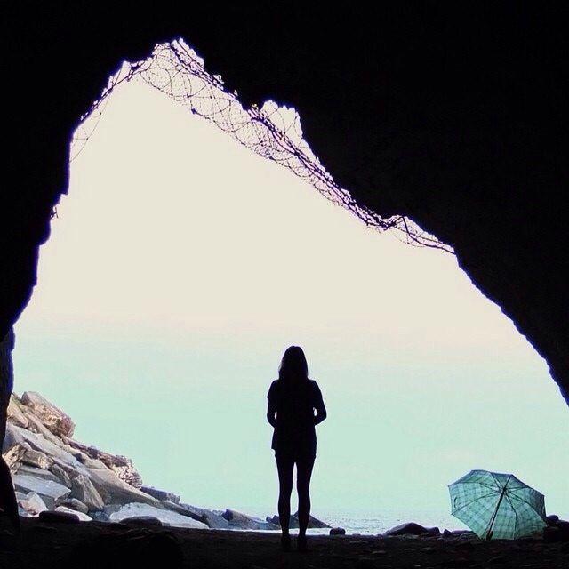 Cinque Terre. Vernazza, Italy