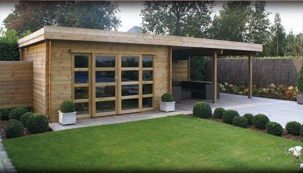 Armoire De Jardin Ikea image beautiful pavillon de jardin reno depot ...