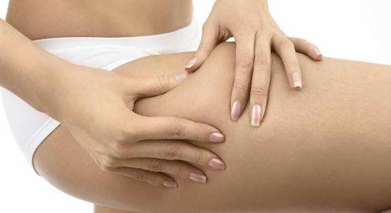 Basen Eritme Diyeti | 3 Haftada Basen Eriten Diyet Listesi  |   Zayıflama Yöntemleri | Zayıflamak İstiyorum | Zayıflamak İçin
