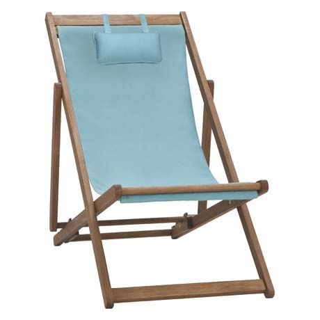 17 Best Images About Outdoors On Pinterest Furniture