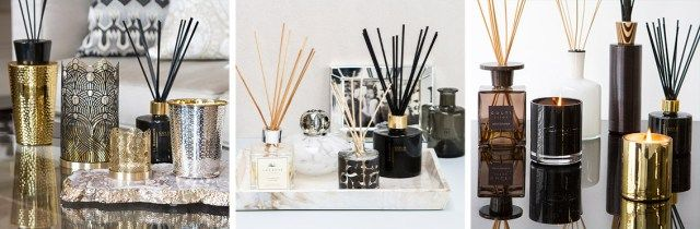 Reed Diffusers #bathroom #fitters http://bathroom.remmont.com/reed-diffusers-bathroom-fitters/  #luxury bathroom accessories Featured brands: Reed Diffusers Reed Diffusers Reed diffusers comprise a glass bottle, scented oil and natural reeds. The reeds are usually made from rattan, a fast-growing vine that is cut and dried. The inner core comprises many hollow tubes which allow the oil to be soaked up the reeds. Reeds should be […]