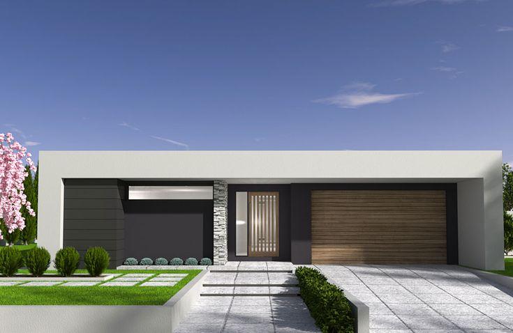 Synergy | Home design plans, House design, Outdoor living ... on Synergy Outdoor Living  id=15725