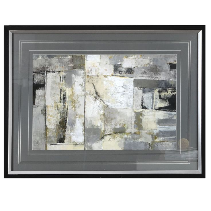 21 best Picture Framing Collections images on Pinterest | Frame ...