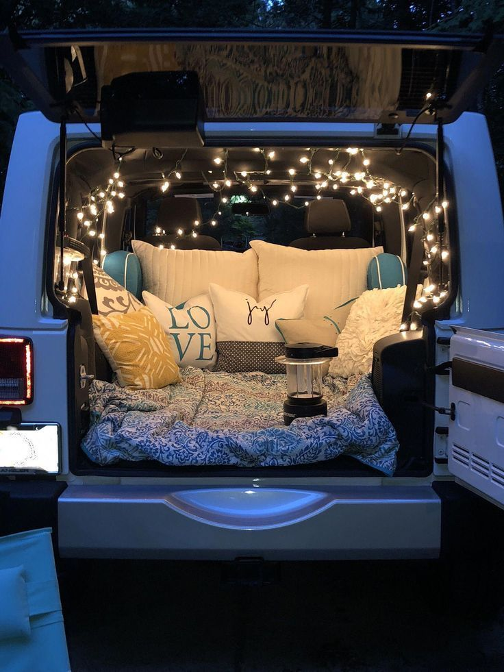 Jeep Camping – #Camping #Autos #Jeep – #Camping #Autos #Jeep