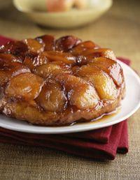Elk van ons kent een recept voor appeltaart dat van generatie op generatie is doorgegeven. Wie mocht er als kind nooit appeltaart bakken samen met oma? Hoog tijd om die zalige geur opnieuw in huis te halen!
