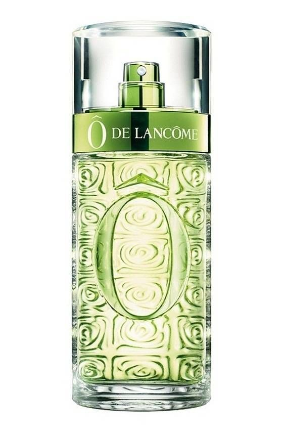 Lancome O De Lancome dames parfum