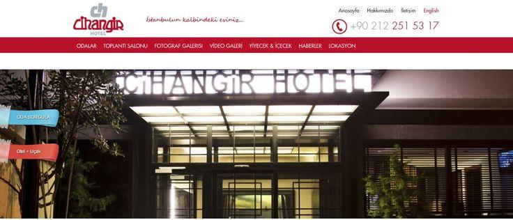"""Cihangir Hotel'de Artık Oda ve Uçak Bileti Sorgulamak Çok Daha Kolay…   Web sitemizin anasayfasında yer alan """"Oda Sorgula"""" ve """"Otel + Uçak Sorgula"""" seçeneklerine tuşlayarak sorgulamanızı yapabilir, online rezervasyonunuzu gerçekleştirebilirsiniz.   www.cihangirhotel.com  #rezervasyon #onlinerezervasyon #reservation#onlinereservation #oda #room #uçak #fly #live#holiday #business #travel #hotel #bosphours #istiklal#taksim #beyoglu #cihangir #cihangirhotel#kupesterestaurant #istanbul #turkey"""