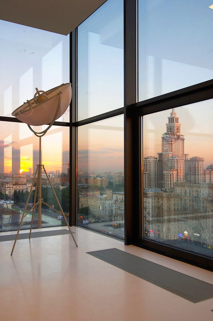291 best Room with a view images on Pinterest | Architecture ...
