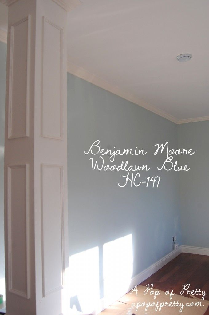 25 Best Ideas About Woodlawn Blue On Pinterest Living