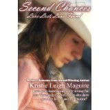 Second Chances: Love Lost, Love Found (Kindle Edition)By Kristie Leigh Maguire