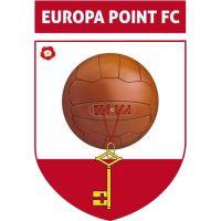Europa Point FC - Gibraltar - (promovido)