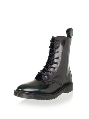 Dr. Martens Unisex Langston Boot