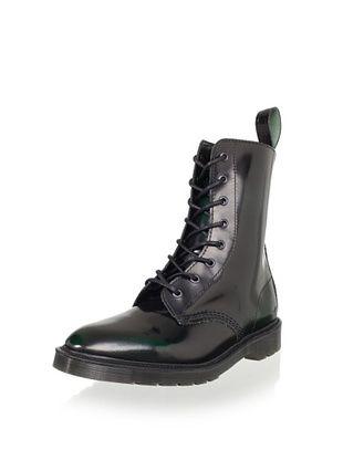 Dr. Martens Unisex Langston Boot