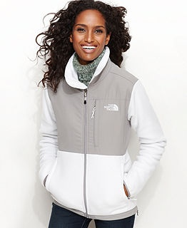 Activewear for Women at Macy's - Womens Athletic Wear - Macy's