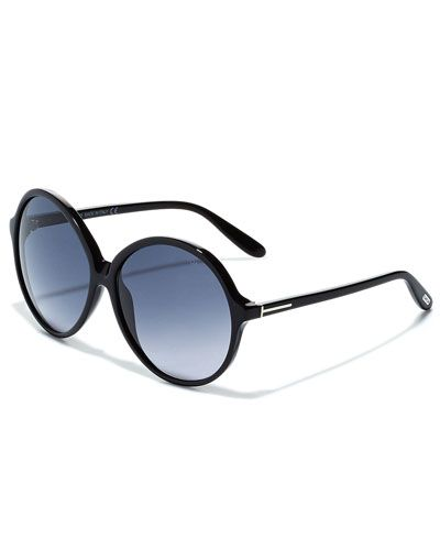 tom ford women 39 s rhonda sunglasses fashion forward pinterest. Cars Review. Best American Auto & Cars Review