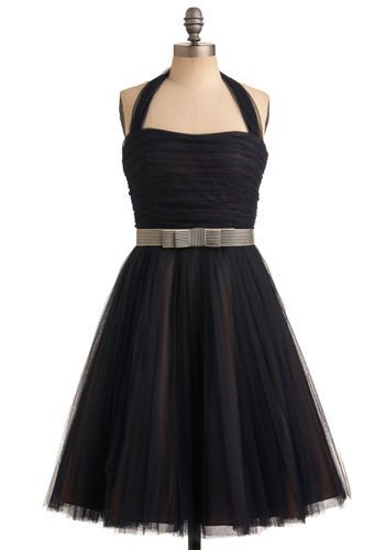 1000  ideas about Navy Cocktail Dress on Pinterest | Navy party ...