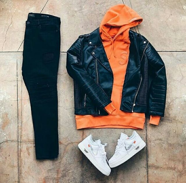 Nike Air Max | Techwear Inspiration | Mens fashion:__cat__