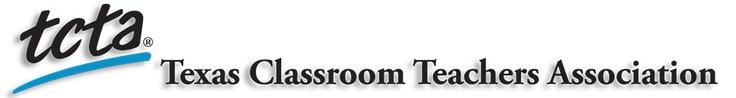 Organizations for all Texas teachers