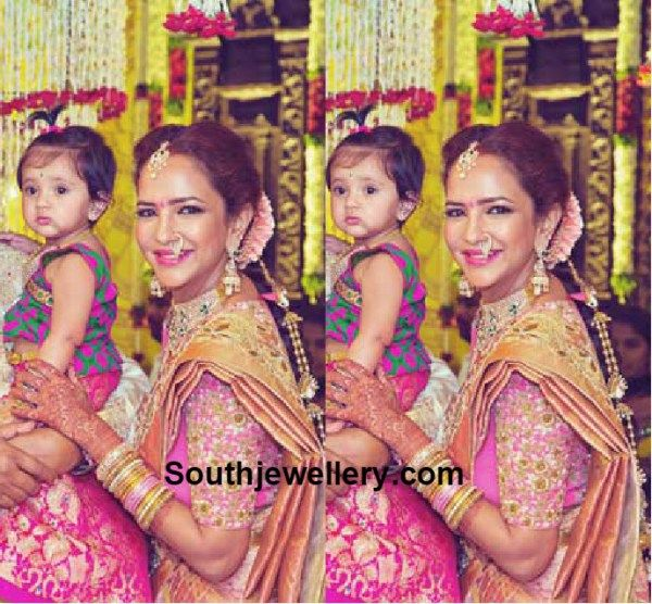 lakshmimanchu_at_manoj_wedding